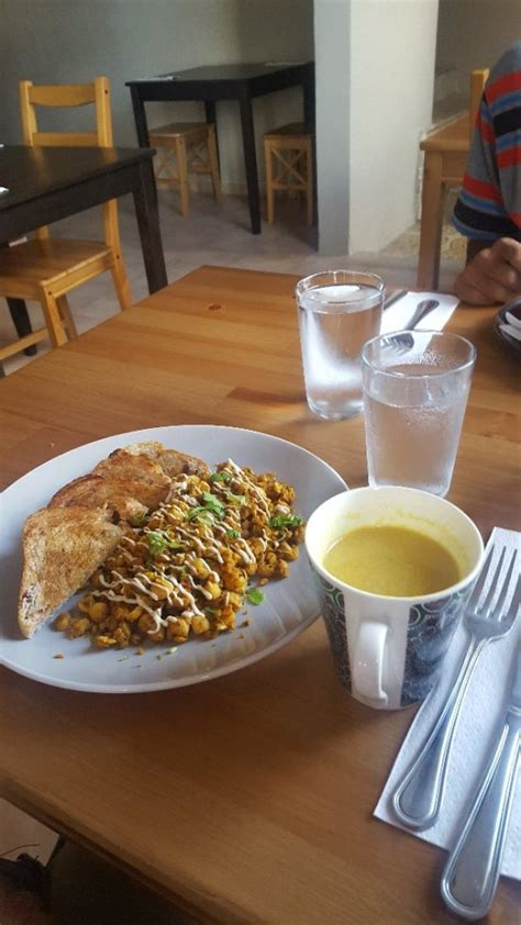 grifo caguas el grifo caguas restaurant reviews phone number