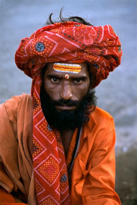 ujjain biography in hindi steve mccurry india photography fubiz media