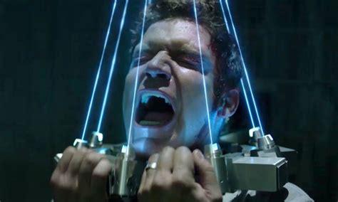 Jigsaw Film Cherub | jigsaw aka saw 8 gets its first terrifying trailer