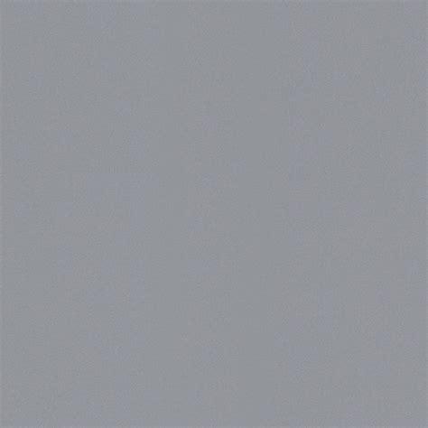 Vlies Papier by Tapete Vlies Rasch Uni Dunkelgrau Wallpaper Color 518047