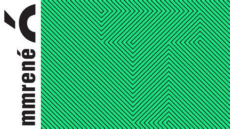 stripe pattern ai free stripe pattern text photoshop tutorial youtube