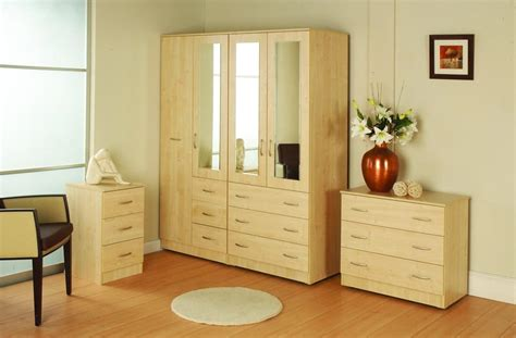 maple bedroom furniture milan maple bedroom furniture collection milanmaple 163 0