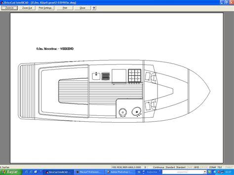 weekend cruiser boats 8 0m cruiser weekend boat design net