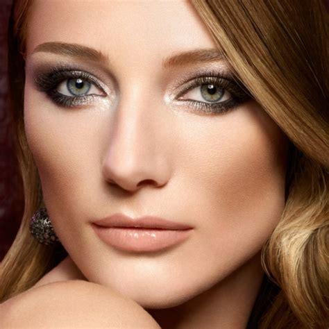Was Bedeuten Braune Augen 1001 ideen f 252 r augenfarbe bedeutung charakteristiken