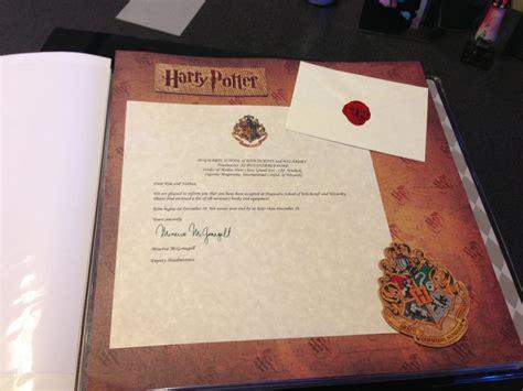 Harry Potter Crafts Acceptance Letter 17 Best Images About Harry Potter Crafts Diy On Crests Papercraft And Hogwarts