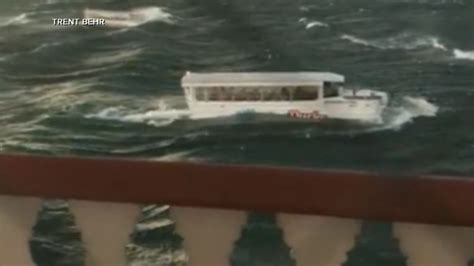 duck boat sank youtube missouri duck boat accident among deadliest in nearly 20 years