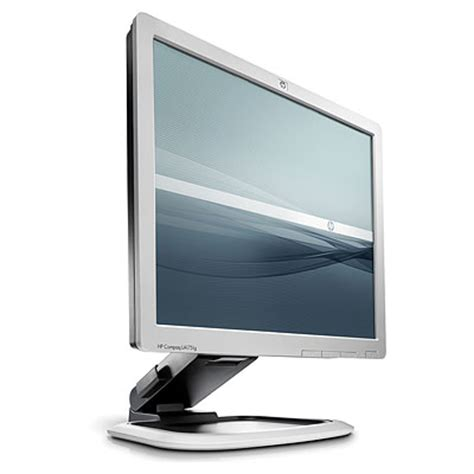 Monitor Lcd Gtc 17 jumbo international for computers kuwait hp compaq