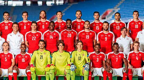 worauf wir schweizer stolz sind nationalmannschaft