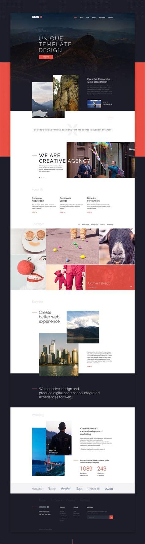 design inspiration websites 2017 web design inspiration 2017 hook agency