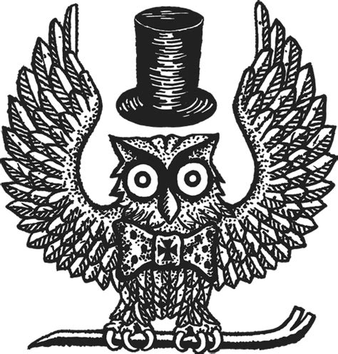 owl tattoo meanings russian russian criminal tattoo archive fuel