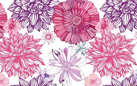 pintrest wide графика цветы картинки 187 dreempics com картинки и