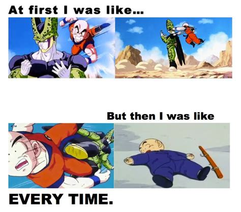 Dbz Memes - dbz memes dragon ball z photo 32173147 fanpop page 13