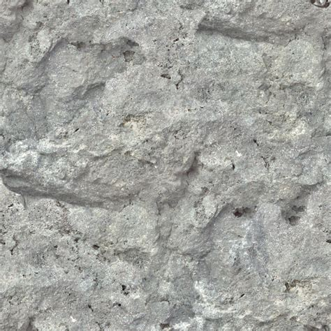 Rok Tektur high resolution seamless textures mountain rock seamless texture 2048x2048