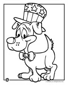july coloring pages 4th july coloring pages az coloring pages
