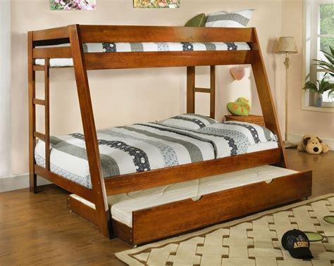 twin over queen bunk bed plans twin over queen bunk bed with stairs bunk beds mattress bunk bed plans twin over queen