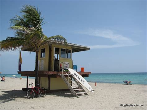 hollywood beach weather a brief christmas weather update from florida blog the beach