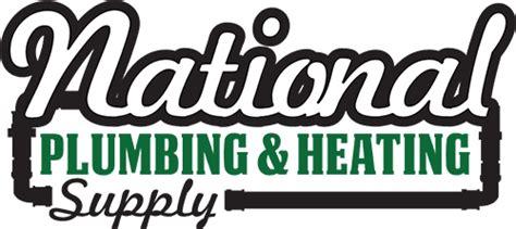 National Plumbing Supplies residential plumbing supplies faucets beaver falls pa