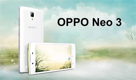 Baterai Oppo Neo 3 daftar harga dan spesifikasi hp android oppo harga dibawah