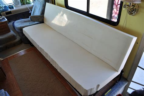 rv loveseat sleeper sofa rv jackknife sofa bed dune sport jackknife sofa you thesofa