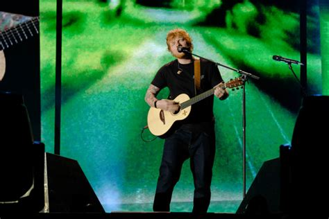 ed sheeran live in manila clickthecity events here s what you missed at ed sheeran s show in manila last