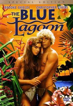 the blue lagoon (literature) tv tropes
