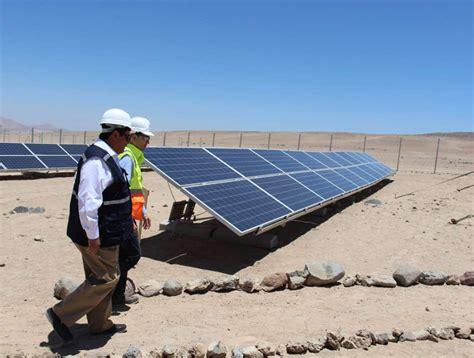 pattern energy conejo proyecto conejo solar recibi 243 visita de ministro de bienes