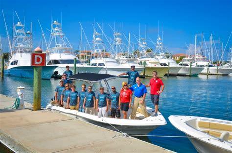 freedom boat club harbour island freedom boat club st augustine florida photos freedom