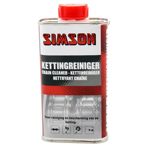 Wheelz Carbon Cleaner 250ml buy simson chain cleaning bottle 250ml at hbs