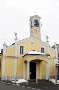 Banca Popolare Di Buccinasco by Foto Buccinasco