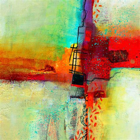 imagenes modernas abstractas pintura moderna y fotograf 237 a art 237 stica museo virtual