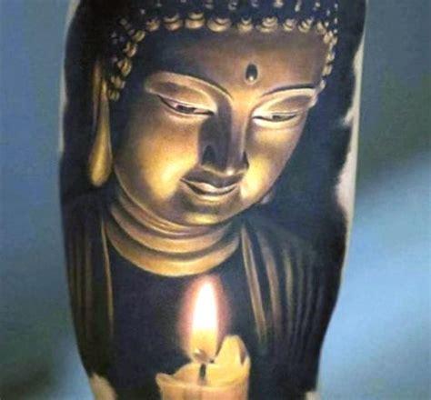 tattoo japanese buddha buddhist tattoo ideas buddha tattoos tattoo and arm tattoo