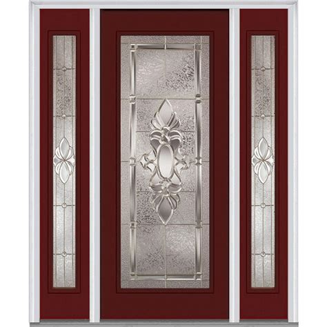 26 interior door home depot 100 26 interior door home depot hinged screen doors
