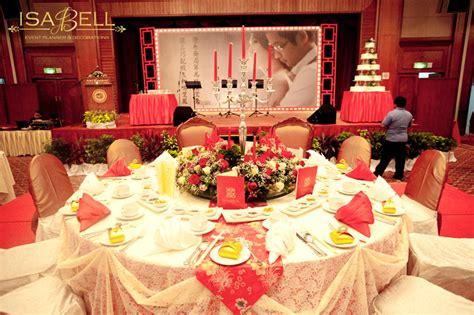 theme hotel in penang theme hotel penang decoration at equatorial hotel penang