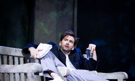 david tennant upcoming theatre don juan in soho at wyndham s theatre theatre review
