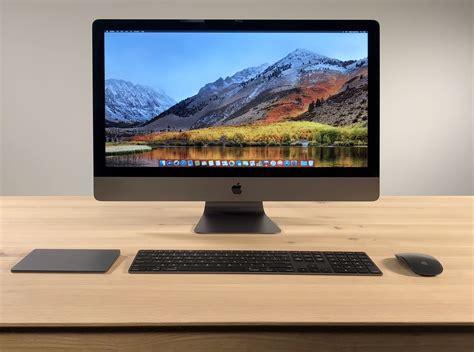 I Mac mac mini vs imac vs imac pro vs mac pro which apple