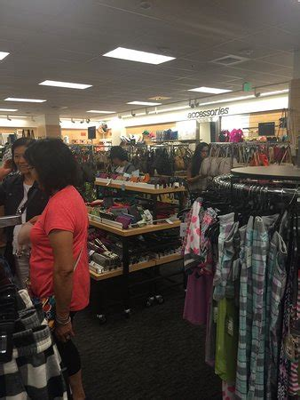 nordstrom rack seattle wa top tips before you go with