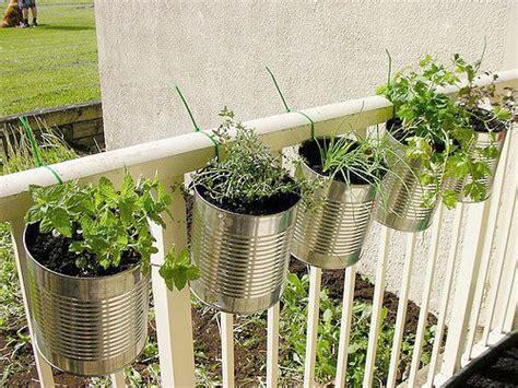 diy railing planter 25 best ideas about deck railing planters on railing planters balcony railing