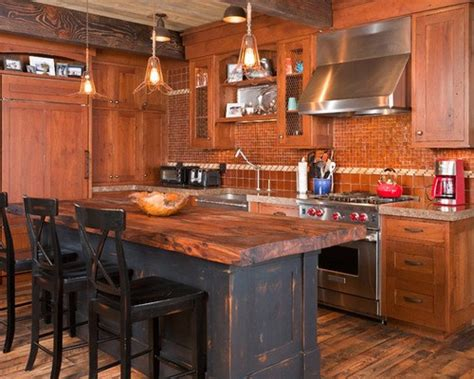 10 beautiful kitchen island table designs housely 10 rustic kitchen island designs that are amazing housely