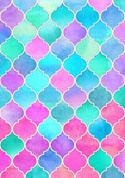 color patterns 17 best ideas about color patterns on geometric pattern design pattern and