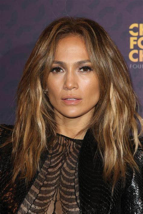 Color Mechas Jennifer Lopez 2016 | color mechas jennifer lopez 2016 newhairstylesformen2014 com