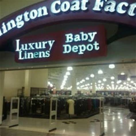 baby depot at burlington coat factory grapevine tx yelp