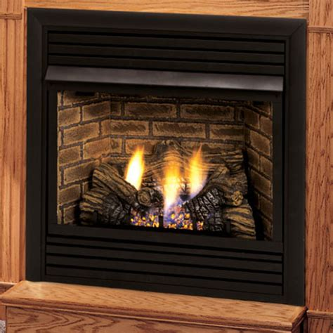 vent free fireplaces ventless fireplaces vent free gas