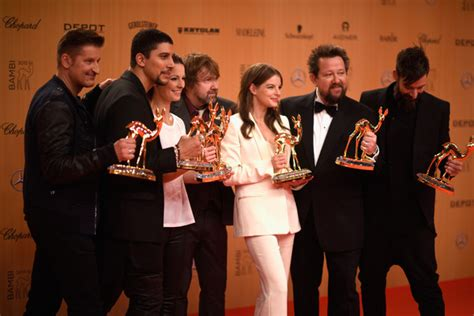christina stuermer 2015 bambi awards in berlin christina stuermer photos bambi awards 2015 winners