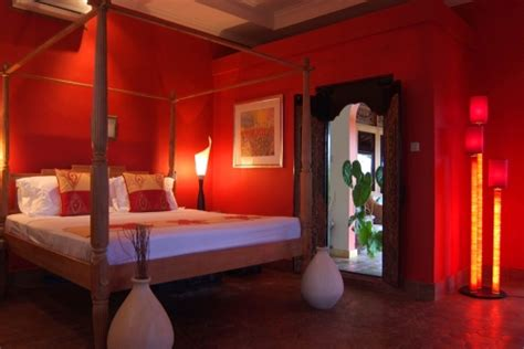red bedroom paint ideas quot red paint quot interior designs bedroom home design ideas