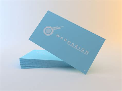 make personal business cards clean business cards unique business cards