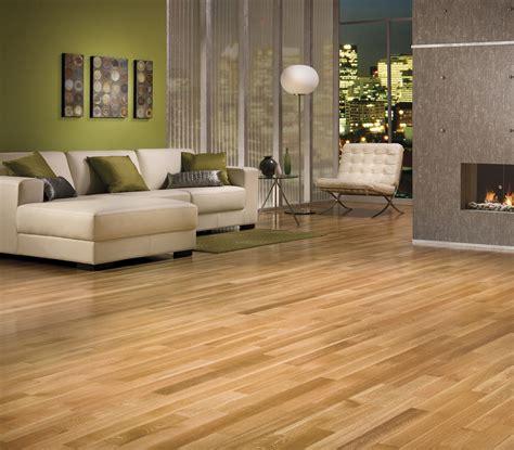 sofa re upholstery fabric upholstery dubai sofa re upholstery fabric interior