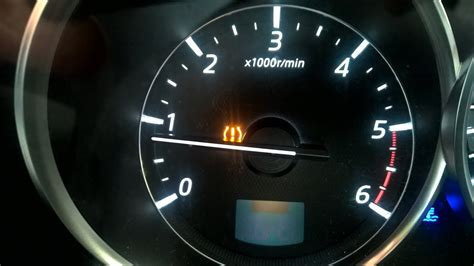mazda cx 5 tire pressure light how to reset the tyre pressure warning light tpms in a