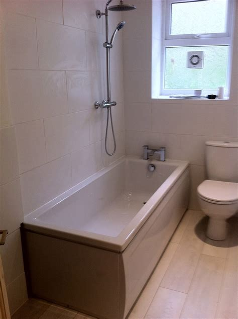 P H Plumbing by A P H Plumbing Services 100 Feedback Plumber Bathroom