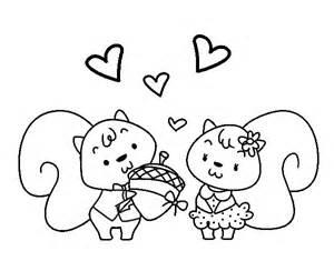 Dibujos amor para colorear con frases rom 225 nticas dibujos de amor a