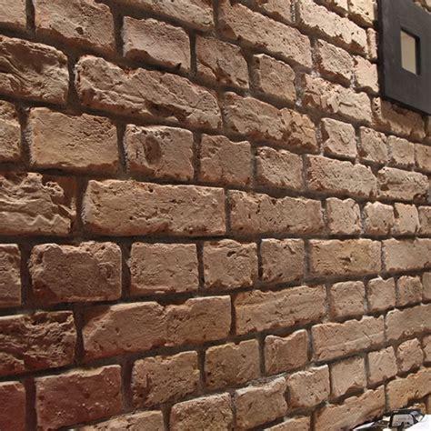 composite brick panels brick clad